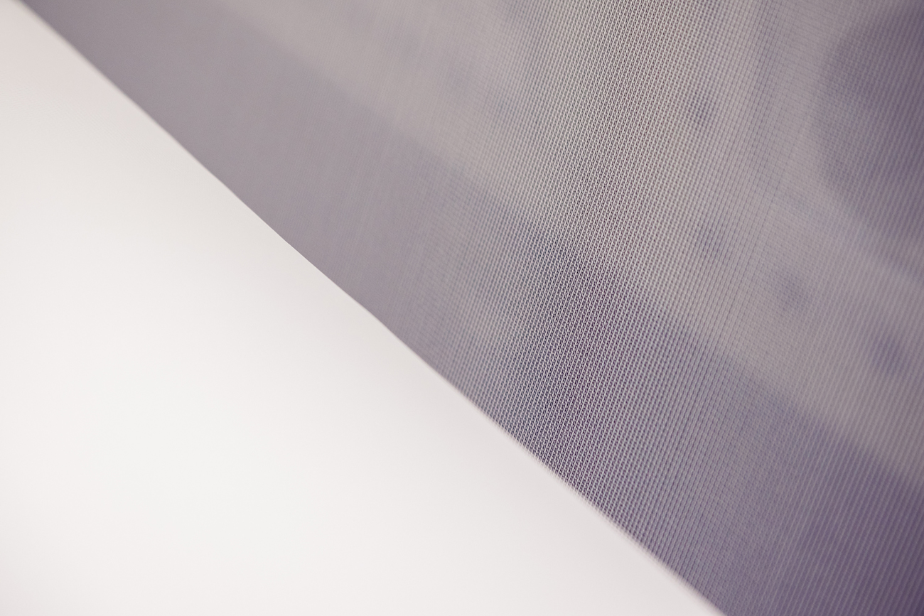 Texinov Expertise Textile