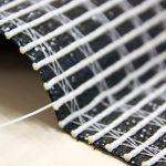 Textile instrumenté