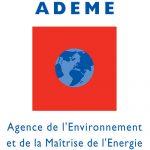 Ademe Agence de l'Environnement et de la Maîtrise de l'Energie