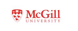 Mc Gill